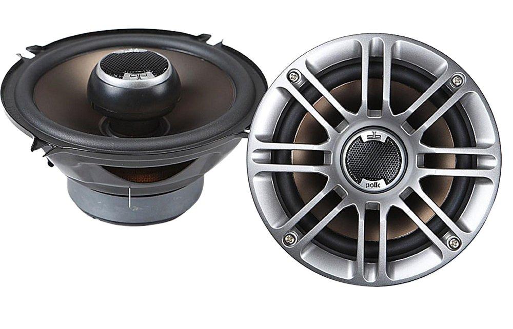 Polk-Audio-DB521-5-25-Inch-Speakers