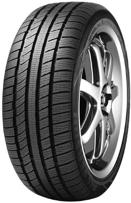 Pneumatici TORQUE TQ025 ALLWETTER 235 55 17 103 V XL 4 stagioni gomme nuove
