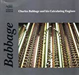 img - for Charles Babbage and His Calculating Engines book / textbook / text book