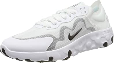 Nike Renew Lucent Womens Shoes