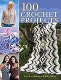 100 Crochet Projects