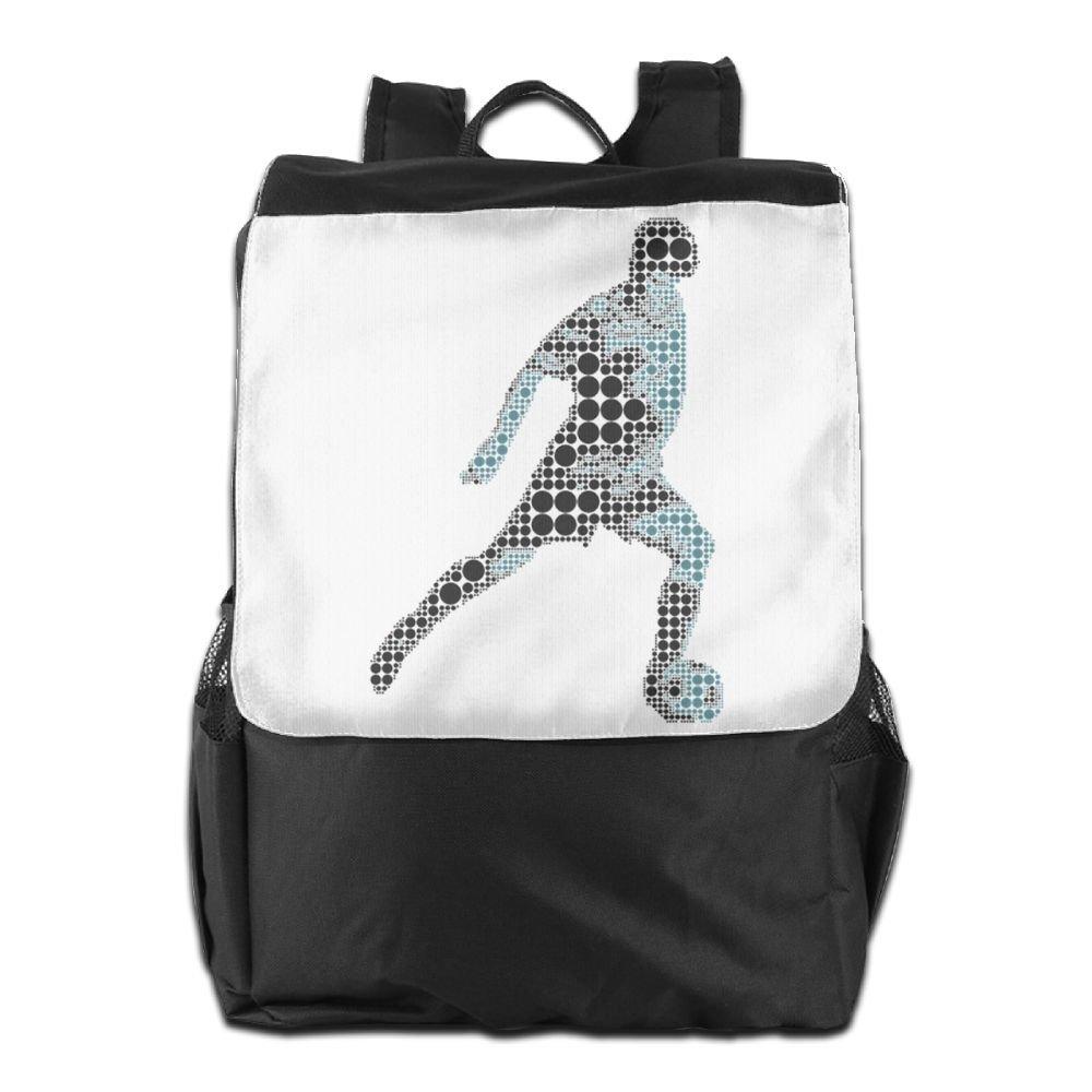 f82e8b17fc62 Soccer Design Backpacks- Fenix Toulouse Handball