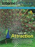Internet Retailer Magazine February 2017 | Law of Attraction