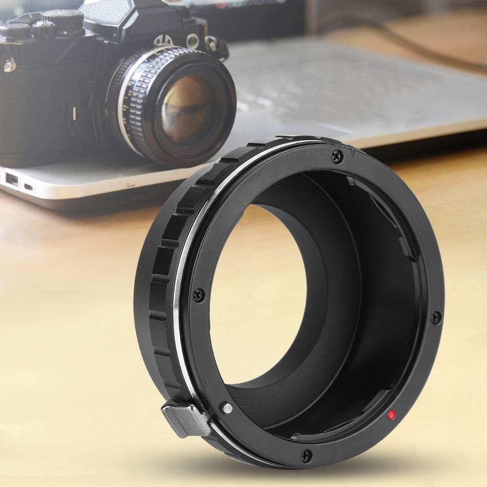 Canon PowerShot S110 Vertical Shoe Mount Stabilizer Handle Pro Video Stabilizing Handle Grip for
