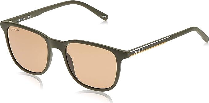 LACOSTE L 915 L915 S black 001 Sunglasses