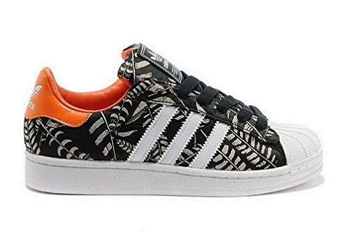 Black Friday final Sale - Adidas Superstar Sneakers womens ...