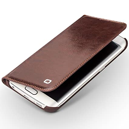 samsung galaxy s6 leather case