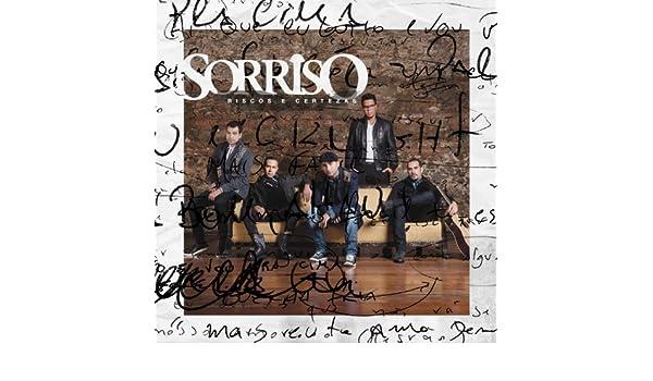 MAROTO GUERRA SORRISO BAIXAR FRIA MUSICA