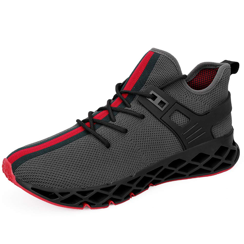 Best Rated in Men's Nordic Walking Shoes & Helpful
