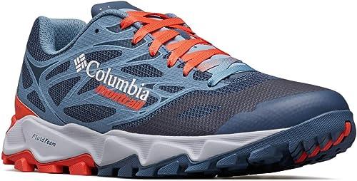 Columbia Trans Alps F.k.t. II, Scarpe da Trail Running Uomo