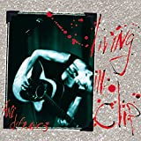 Living In Clip