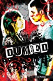 img - for Dumped-Right Now book / textbook / text book