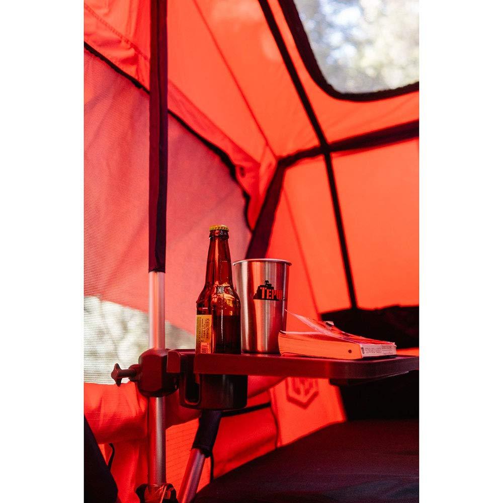 Tepui Tent Table by Tepui (Image #1)