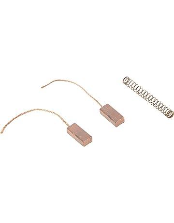 B7 Sensor Temperatura del Refrigerante Transmisor de remitente de 97 a 04 8H 8E AUDI A4 8D