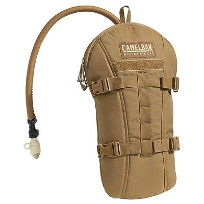 CamelBak ArmorBak 100 oz, Coyote Brown by CamelBak