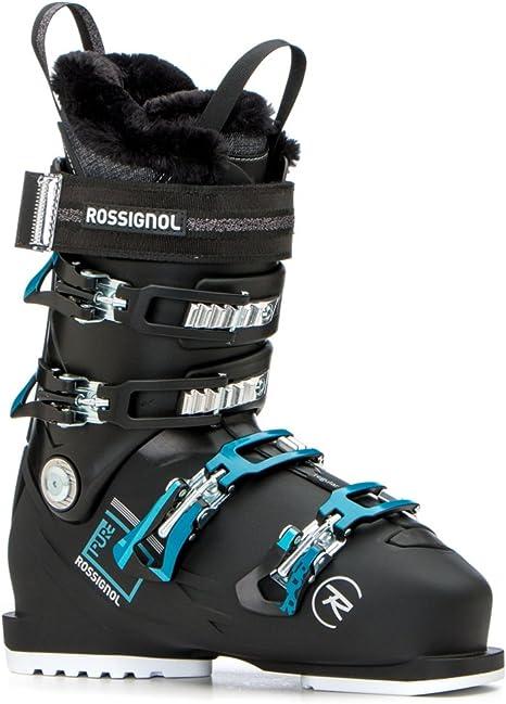 Super Comparer guide taille chaussure de ski salomon, Grise