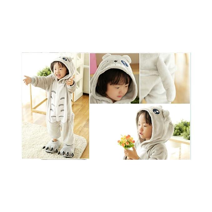 N/A - Pelele para dormir - chaqueta - para bebé niño ...