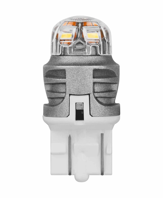 Osram MT-7915CW-02B Iluminaci/ón Led