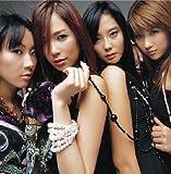 Boomerang(初回限定盤)(DVD付)