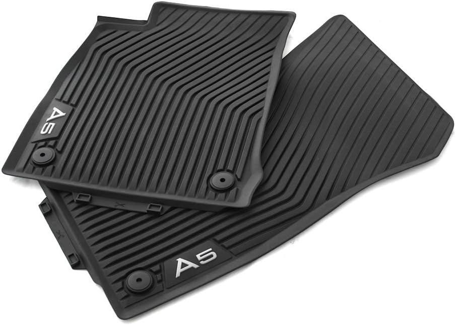 Audi 8w7061501041 Allwetterfußmatten Auto