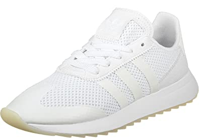 Basses FlashbackSneakers Adidas Et FemmeChaussures Sacs LpqSMGUzV