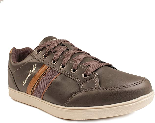 American Eagle Men/'s Preston Shoes