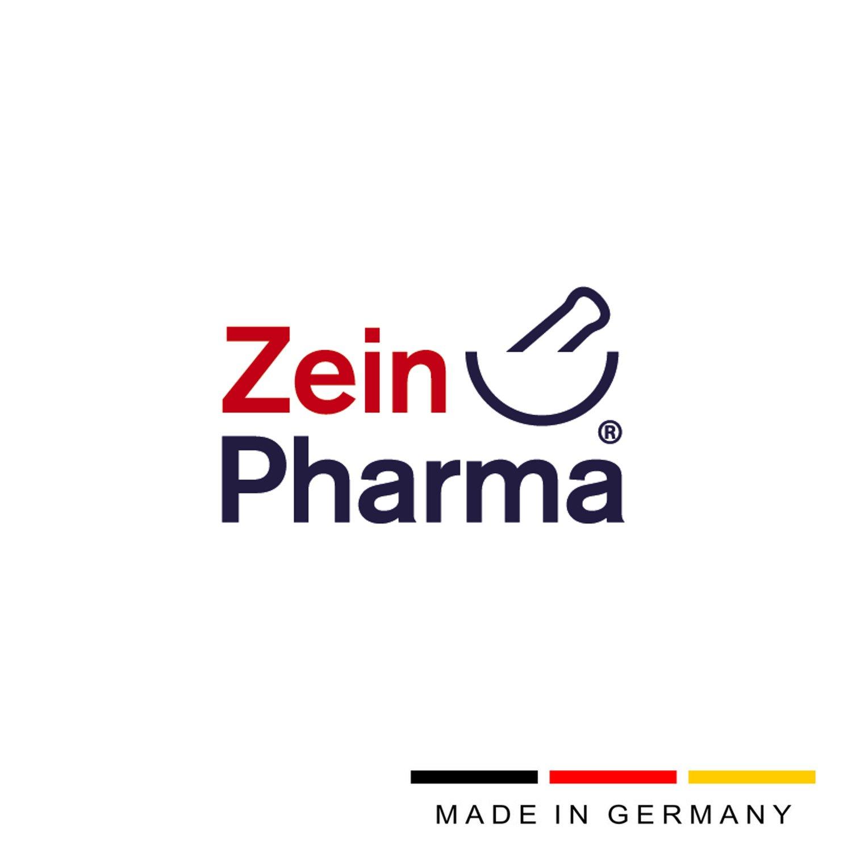Cápsulas de Manosa de ZeinPharma® abedul natural para el tratamiento dietético de la cistitis: Amazon.es: Salud y cuidado personal