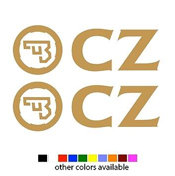 decal converter cz