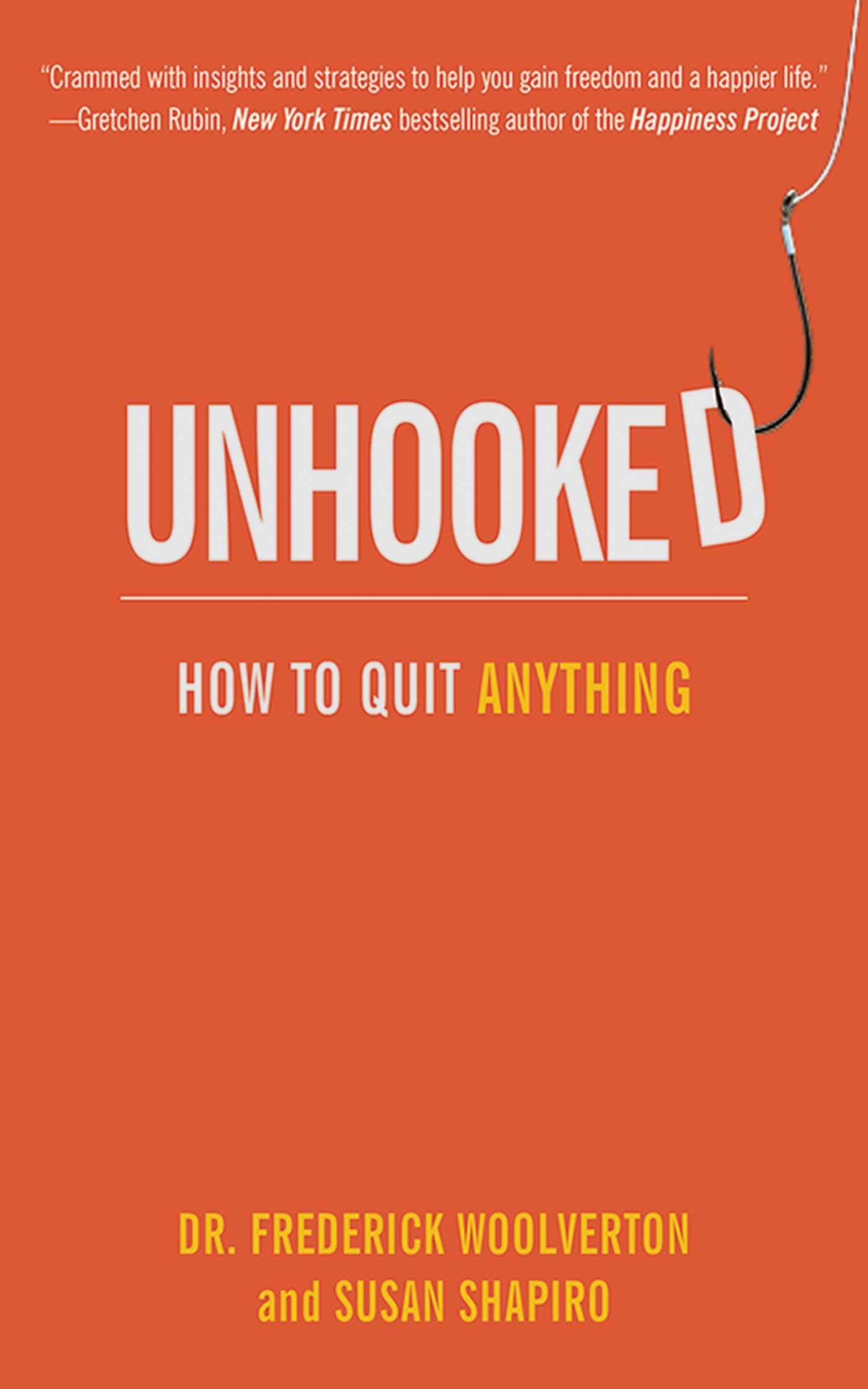 The Last Cigarette Quit Strategy: Quit Strategy / Memoir & Manual