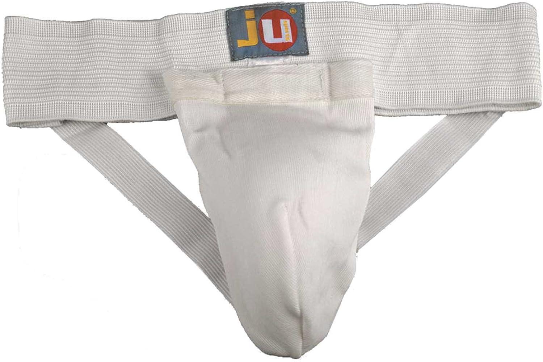 Ju-Sports Coquilla