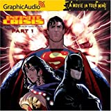 Infinite Crisis - Part 1 (DC Comics)