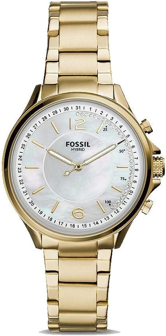 Fossil Reloj. FTW5075