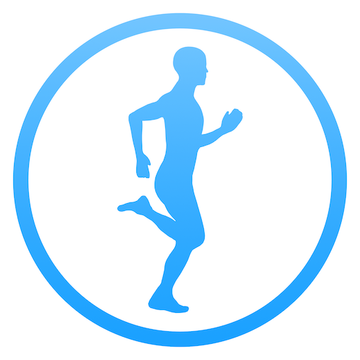 Daily Workouts - Exercise Fitness Routine Trainer (Best Workout Coach App)