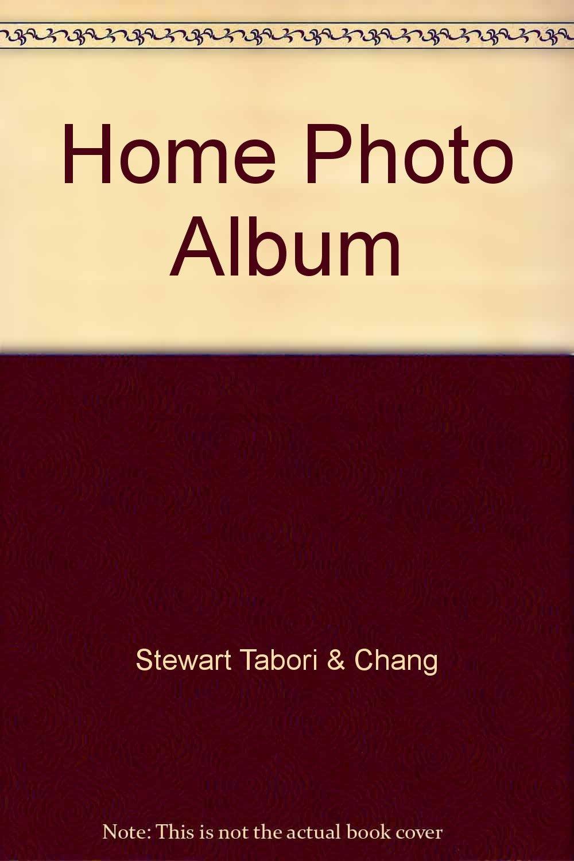 home-photo-album
