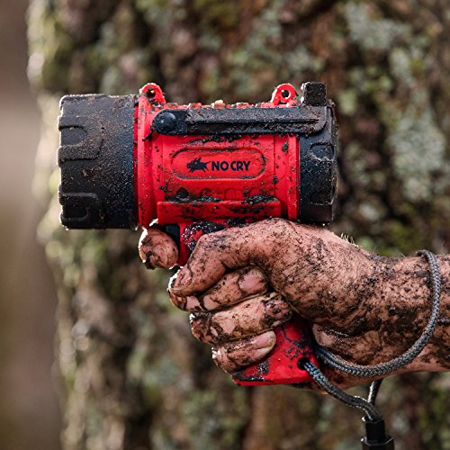 Buy handheld spotlight for hunting