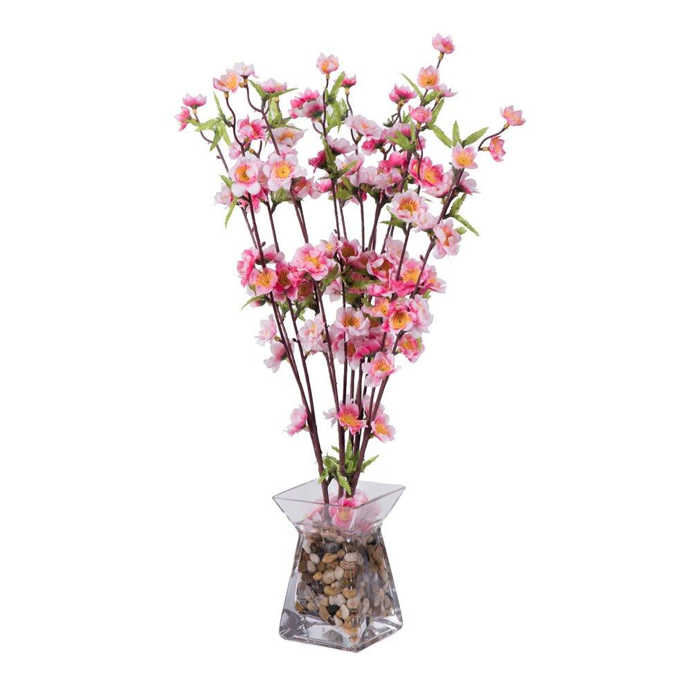 Vickerman F12199 Everyday Blossom Floral