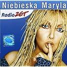 Niebieska Maryla - Best Live