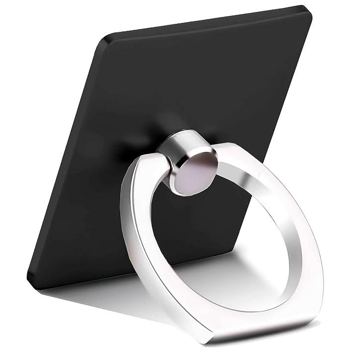 Top 9 Dell Inspiron Mini Battery
