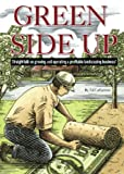 Green Side Up, Ed Laflamme, 1883751195