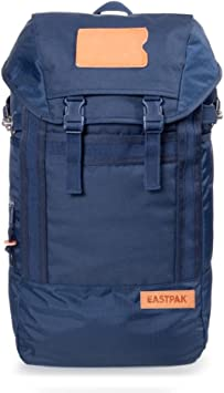 Eastpak Bust Sac à Dos de Trekking, 42 cm, 20 L, Merge Navy