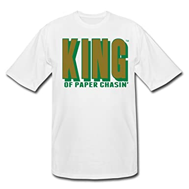 king of paper chasin full movie