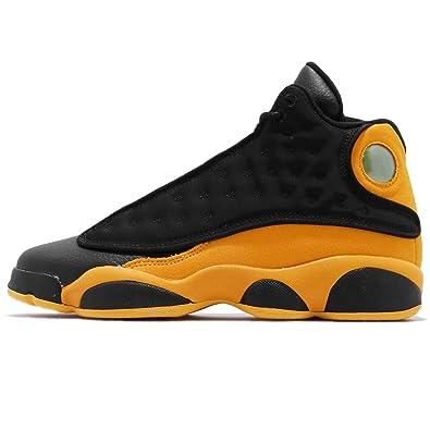 d7f4824c9972 Amazon.com  Jordan Kid s Air 13 Retro BG