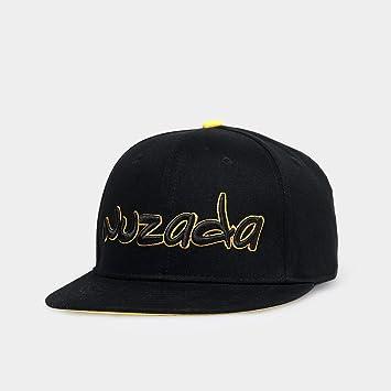 FDHNDER@Baseball Cap-Beisbol Gorra-Sports Hat-Outdoor Run Cap-Gorra
