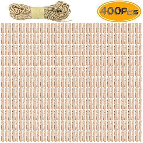 UPlama 400PCS 1