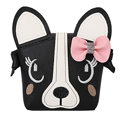c98a6311f6 Image Unavailable. Image not available for. Color  JienClound Little Girl  Purses