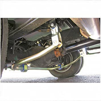 Roadmaster 1139-117 Weight Distribution /& Sway Control
