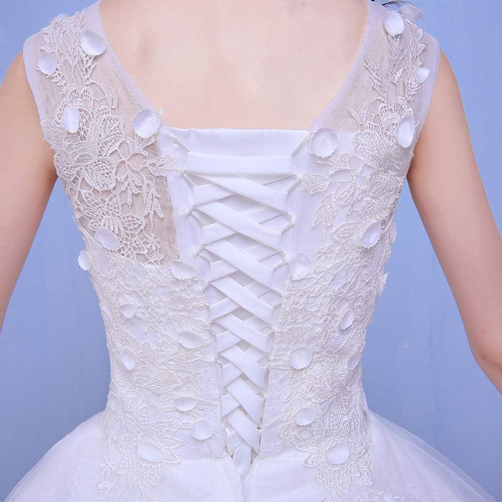Tsorryen 118Inch Wedding Dress Zipper Replacement Adjustable Corset Back Kit Satin Ribbon for Bridal Banquet Evening Gown