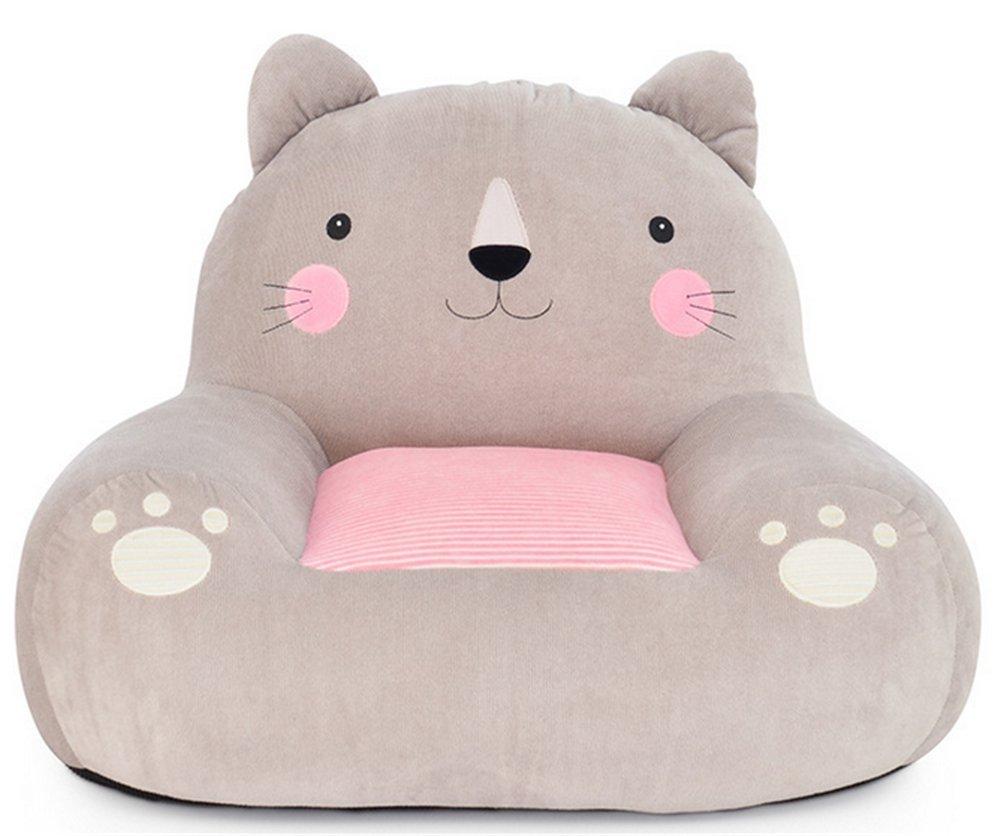 Canap chat chat roux adulte de dormir sur un canap photo lit pour chien design panier pour - Mon chat fait pipi dans mon lit ...