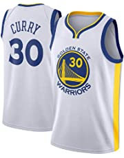new arrivals 82a1e b98b5 Basketball Clothing: Amazon.co.uk