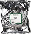 Frontier Natural Products Co-Op French Green Clay Powder 16 oz Pkg